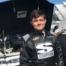 Proteus Boat Lift Sponsors Bayley Currey Racing