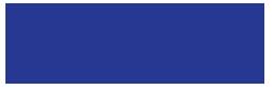 Proteus Boat Lifts Logo